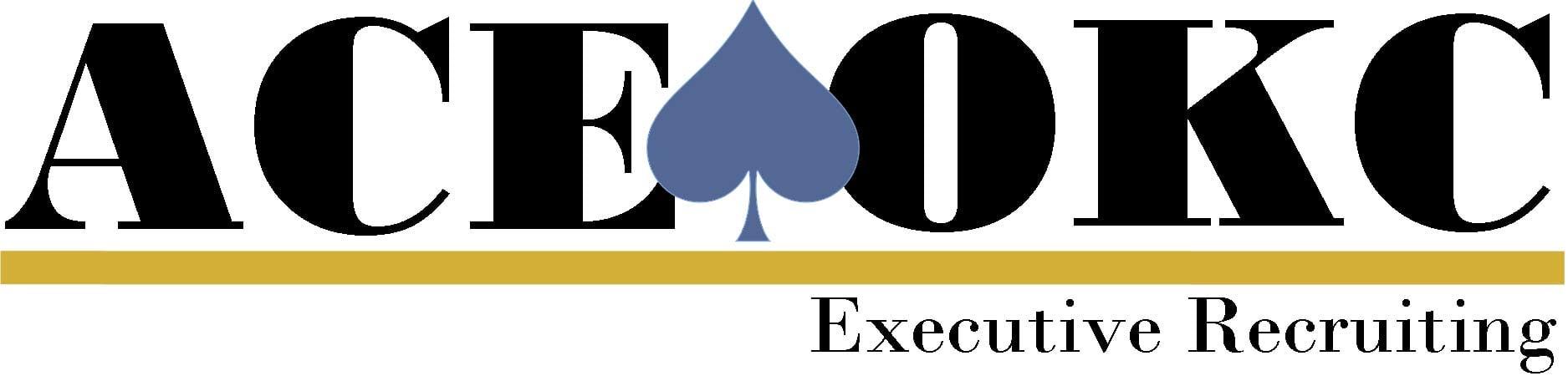 ACE-OKC-LOGO