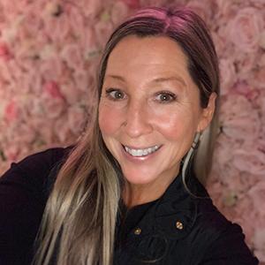 Patsy Gillispie is a creative director, strategist and WordPress guru, owner of GGC Digital
